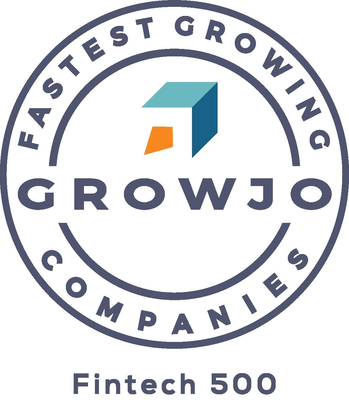 Fastest Growing Fintech Companies - 2019: